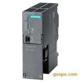 西门子PLC专业维修6ES7 315-2EH14-0AB0