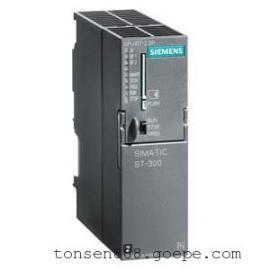 西门子PLC专业维修6ES7 317-2AK14-0AB0