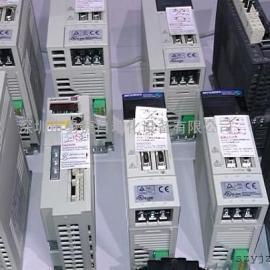 深圳伺服驱动器维修