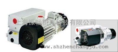 Leybold莱宝真空泵SV200--中国总代理