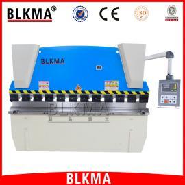 【BLKMA】数控液压折弯机厂家 不锈钢小型液压折弯机直销