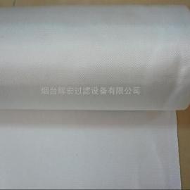 工业用布工业用纸无纺布过滤布过滤纸