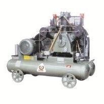 50kg压力空气压缩机