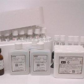 哈希25156000高锰酸盐指数(CODMn)试剂