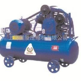 30kg空气压缩机 0.7立方空压机