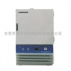 自然通风热老化箱GS-ZRX200/ZRX300