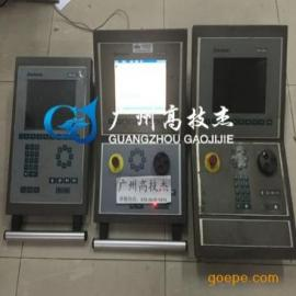 DA-65WE液晶屏维修,数控系统DA-65WE修理