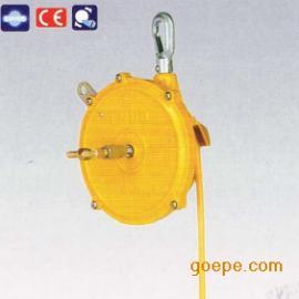 日本ENDO平衡吊 ENDO远藤附气管平衡吊ATB型平衡器