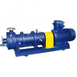 CQB-G型高�乇�乇�,保�卮帕Ρ�,高��度磁力泵