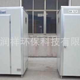江苏简易流动厕所 工地简易流动厕所 简易流动厕所厂家