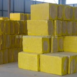 湛江岩棉板隔墙保温防火板厂家销售