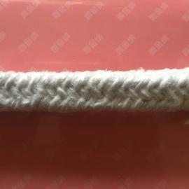 西金纳牌优质石棉绳价格