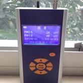 PM2.5测定仪