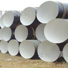 水泥砂浆防腐钢管优惠价格及报价