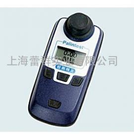 水质快速检测仪