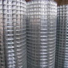 电焊网 镀锌电焊网 热镀锌电焊网型号