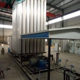 汽车LNG加气站成套设备
