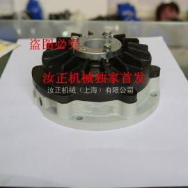 胶片生产线制动器