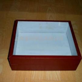 植物样本采集盒
