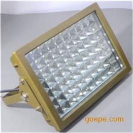 150w户外led防水防爆灯,200w防爆led灯