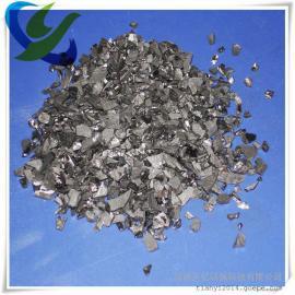 日喀则脱氯用活性炭厂家、 煤质颗粒脱硫专用活性炭