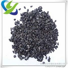 饮用水净化用果壳活性炭、天津0.5-0.8mm果壳活性炭厂家