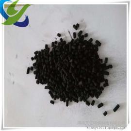 吴忠木质粉状活性炭厂家、1.5-5mm煤质柱状活性炭