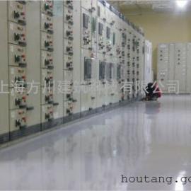 无锡环氧地坪施工/无锡密封固化剂地坪施工