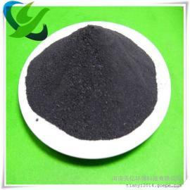 广西制糖专用粉状活性炭