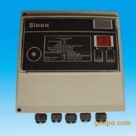 SCU 460-5/1LW3GB智能烧嘴控制器