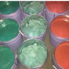 大同玻璃鳞片胶泥及配套产品厂价直销