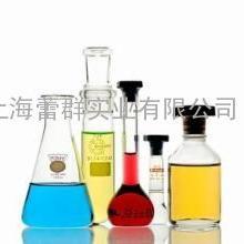 化学品采集容器