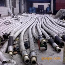 0至25MPa高压海洋输油管