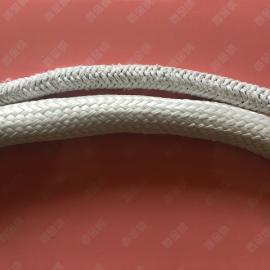 石棉编织绳制造商