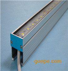 LED线条灯价格,led线条灯