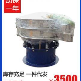 现货供应600型振动筛 600型圆形振动筛 旋振筛 震动筛