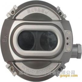 JTY-HM-GST9615防爆线型光束感烟火灾探测器