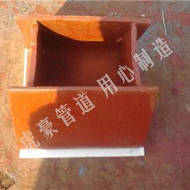 �M����簧用焊接管座_品牌:虎豪_D13�M����簧用焊接管座