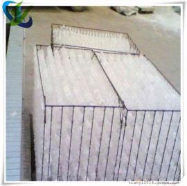抚顺生物滤池用软性填料、接触氧化墙用软性填料