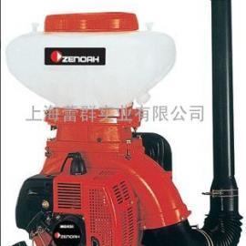喷粉器MD431A 小松喷雾喷粉机进口