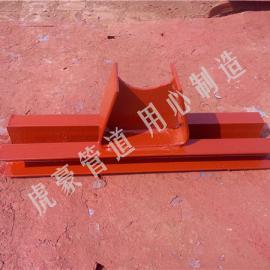 焊接�M��