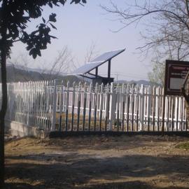 太阳能小型污水处理设备|光伏发电生活污水处理装置