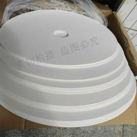 纯木浆滤纸 电镀滤纸 工业滤纸 加工各种规格滤纸