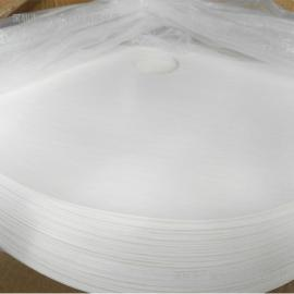 电镀滤纸 过滤机 电镀滤纸 工业滤纸 370-80滤纸