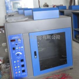 上海能共6000V高压耐漏电起痕试验仪