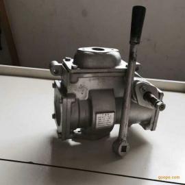 CS-40Y手�u泵,船用手�u泵,�X合金手�u泵、CS手�u泵