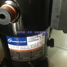 15匹制冷压缩机ZR19M3E-TWD-522/现货供应全新美国艾默生谷轮压缩
