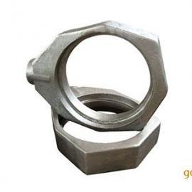 304不锈钢铸件价格