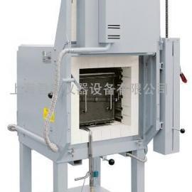 德国Nabertherm纳博热LH和LF专业保温材料箱式炉