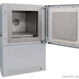 德国Nabertherm纳博热N_HA高温干燥箱(空气循环箱式炉)